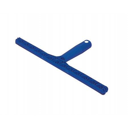 Plastični držaj za mazalec, širina 45 cm